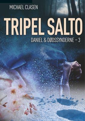 Tripel Salto