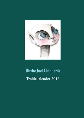 Troldekalender 2016