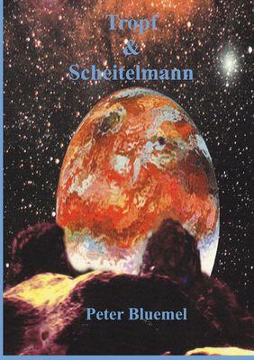 Tropf & Scheitelmann