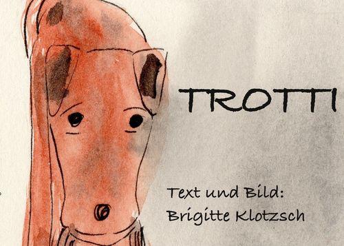 Trotti