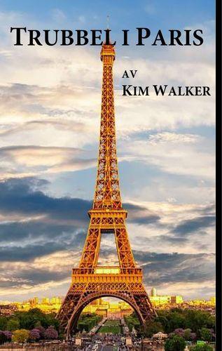 Trubbel  i Paris