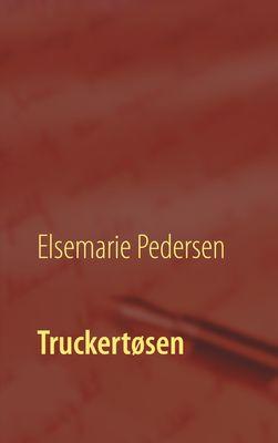 Truckertøsen