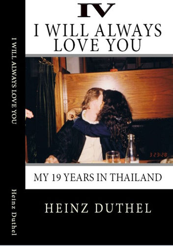 True Thai Love Stories - IV