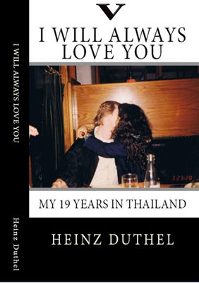 True Thai Love Stories - V