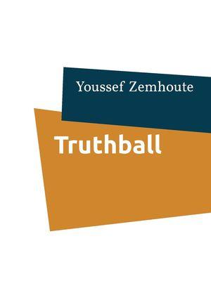 Truthball