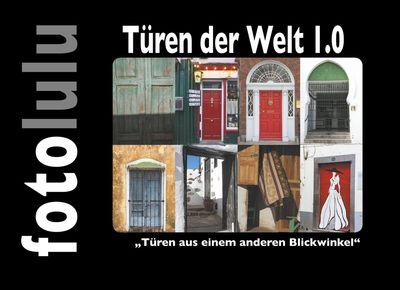 Türen der Welt 1.0