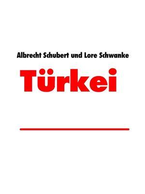 - Türkei -