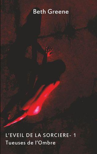 Tueuses de l'Ombre