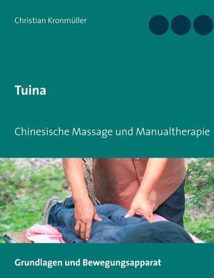 Tuina