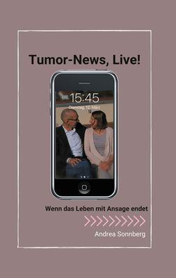 Tumor-News, Live!