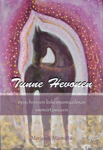 Tunne Hevonen