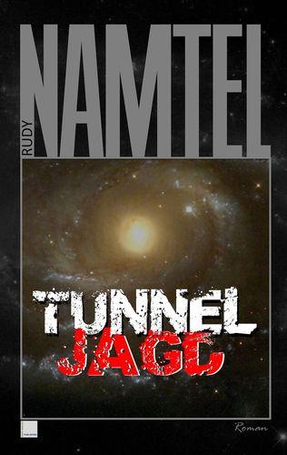 Tunneljagd