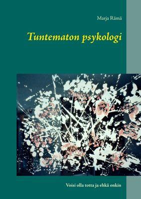Tuntematon psykologi