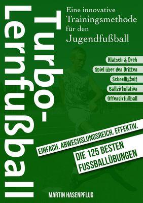 Turbo-Lernfußball