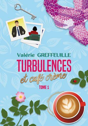 Turbulences et café crème