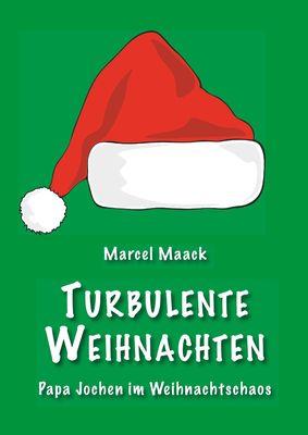 Turbulente Weihnachten