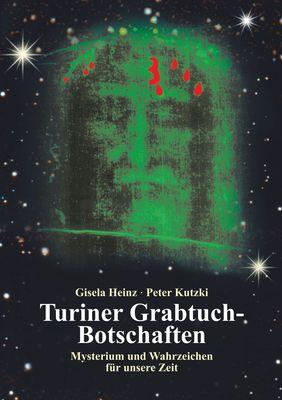 Turiner Grabtuch-Botschaften
