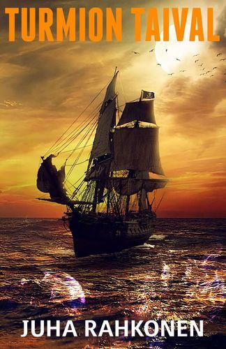 Turmion taival