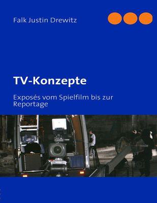 TV-Konzepte