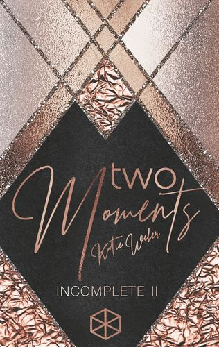 Two Moments