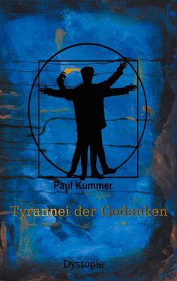 Tyrannei der Gedanken
