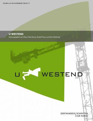 U-Westend