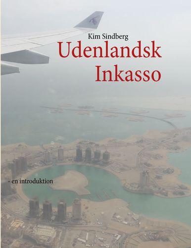 Udenlandsk Inkasso