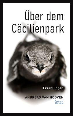 Über dem Cäcilienpark