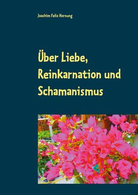 Über Liebe, Reinkarnation und Schamanismus