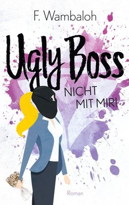 Ugly Boss