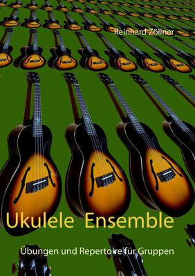 Ukulele Ensemble
