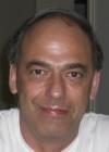 Ulrich Behrens