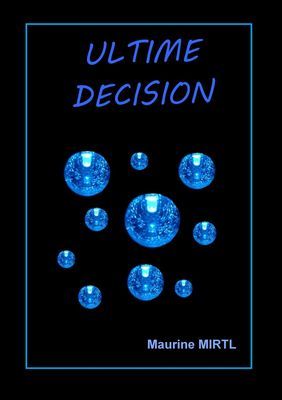 Ultime décision