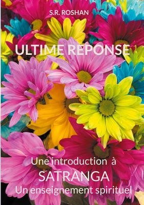 ULTIME REPONSE