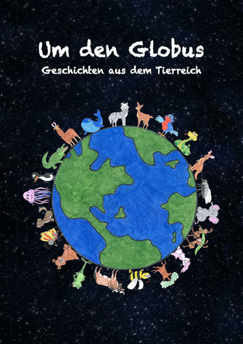 Um den Globus