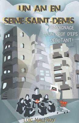 Un an en Seine-Saint-Denis