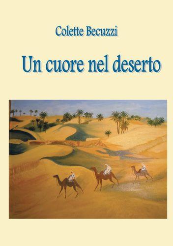Un cuore nel deserto
