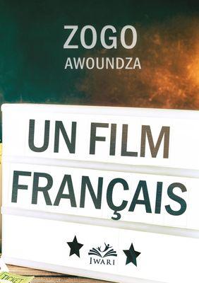 Un film français