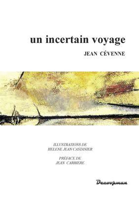 Un incertain voyage