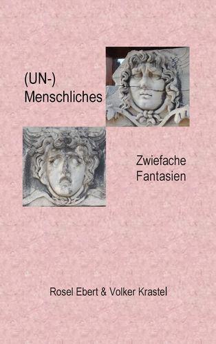 (UN-)menschliches