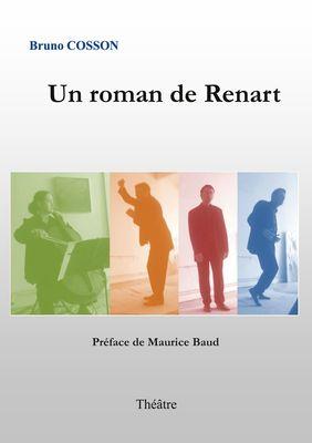 Un roman de Renart