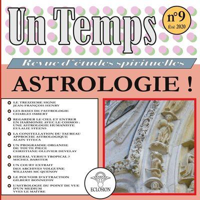 UN TEMPS 9