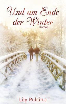 Und am Ende der Winter