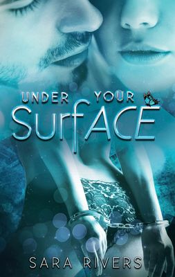 Under your Surface