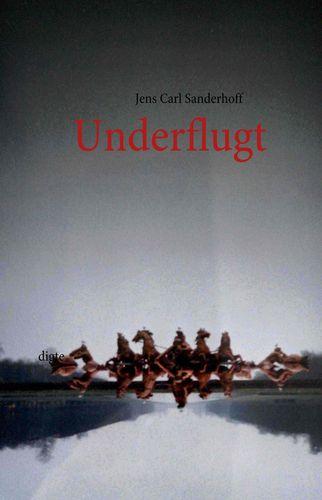 Underflugt