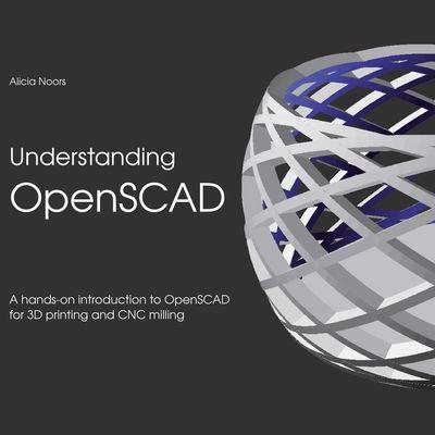 Understanding OpenSCAD