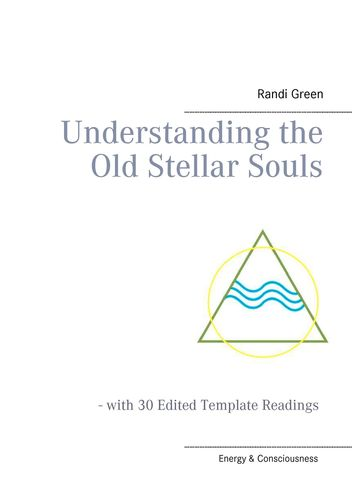 Understanding the Old Stellar Souls