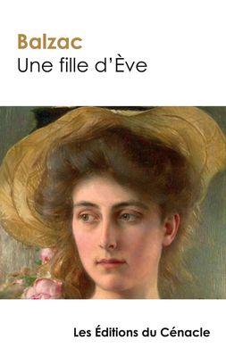 Une fille d'Ève (édition de référence)