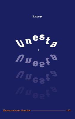 Unesta