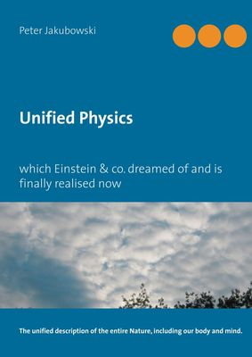 Unified Physics
